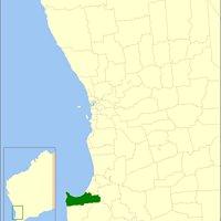 Busselton Shire