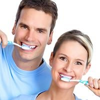 Raceview Dental - Ipswich Dentist