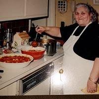 Giovannis Italian Bakery and Deli