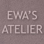 Ewa's Atelier