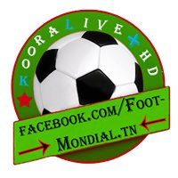 Koora Live + HD