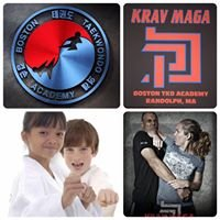 Boston Tae Kwon Do Academy