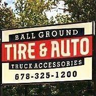 Jack'd Up Truck Accessories