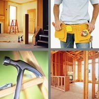 Improving Your Home on WTAG AM 580, FM 94.9