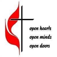 Trinity United Methodist Church of Muldrow and Roland