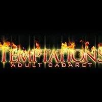 Temptations Beaumont