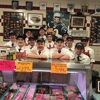 Emerald Meats Butcher Shop