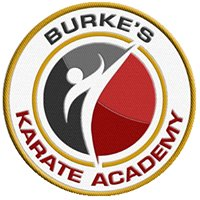 Burke's Karate Academy