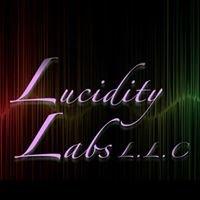 Lucidity Labs LLC