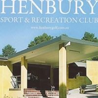 Henbury Sport & Recreation Club