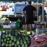 Mudgeeraba Farmers Market