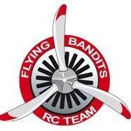 RC Team Flying Bandits