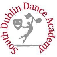 South Dublin Dance Academy