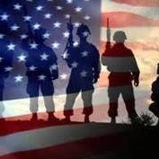 American Legion Post 207