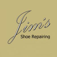 Jim's Shoe Repair