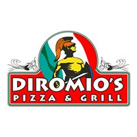 Diromio's Pizza and Grill