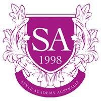 Style Academy Australia