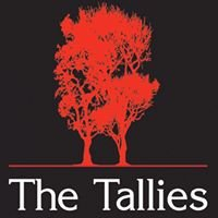 The Tallies at Ourimbah