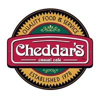Cheddar's Beaumont