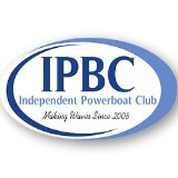 The Independent Power Boat Club INC
