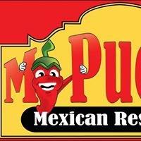 Mi pueblo restaurant,belton,tx