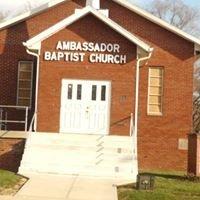 Ambassador Baptist Church- Indianapolis