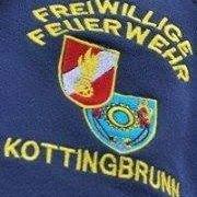 Feuerwehr Kottingbrunn