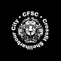 Crossfit Shellharbour City