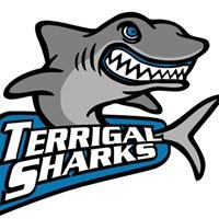 Terrigal Wamberal Sharks Seniors