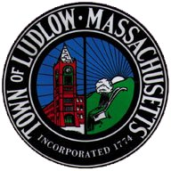 Town of Ludlow