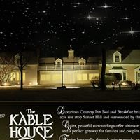 Kable House Inn