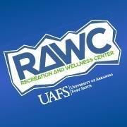 UAFS Recreation and Wellness Center