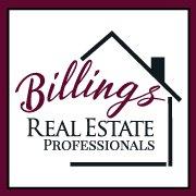 Billings Real Estate Professionals