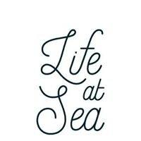 Life at Sea Apartments