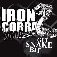 Iron Cobra BJJ and now page.