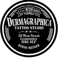 Dermagraphica Tattoo Studio