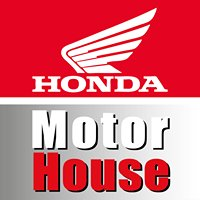 Motor House Vilanova