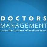 DoctorsManagement