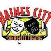 Haines City Community Theatre