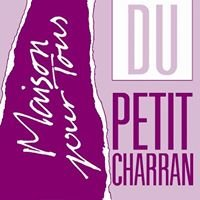 MPT du Petit Charran