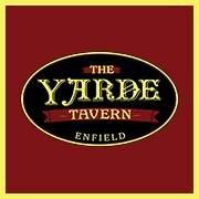 The Yarde Tavern