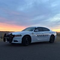 Pawnee County Sheriff's Office