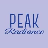 Peak Radiance