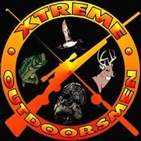 Xtreme Outdoorsmen Association
