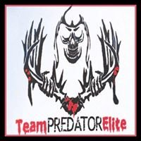 Team Predator Elite