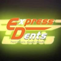 Express Dents, Inc.