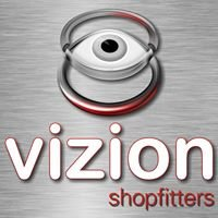 Vizion Shopfitters Pty Ltd