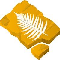 Anatomy Gifts Registry-A Program of Anatomic Gift Foundation, Inc.