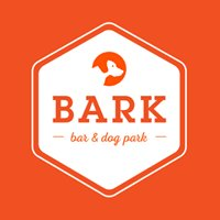 Bark Raleigh
