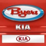 Byers Kia